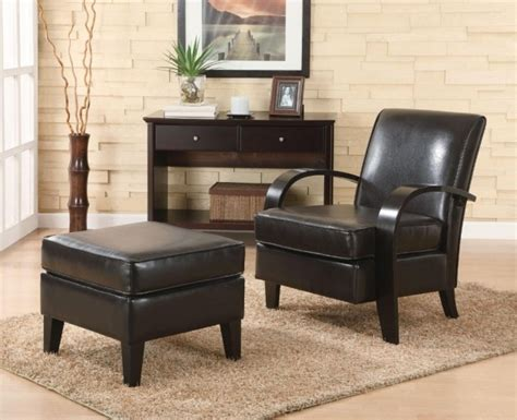 Black Accent Chairs Under 0