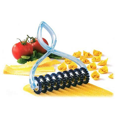 marcato atlas  pasta bike cutlery