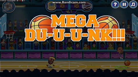 urban basketball unblocked games   basketball