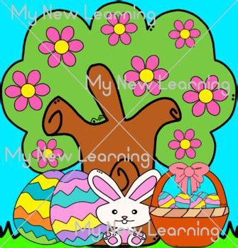 easter clipart  images    learning tpt