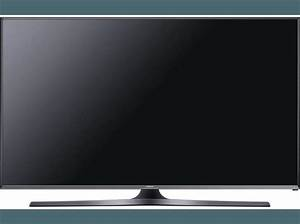 Samsung Wandhalterung 55 Zoll : bedienungsanleitung samsung ue55j5670su led tv flat 55 zoll full hd smart tv ~ Markanthonyermac.com Haus und Dekorationen