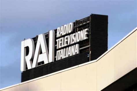 Ufficio Provinciale Lavoro Torino Modulo Disdetta Canone Per Trasferimento In Casa Di