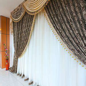 curtain materials biplous uganda limited