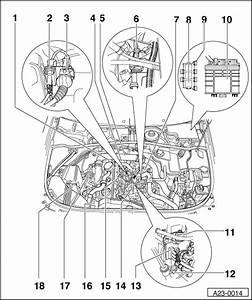 Volkswagen- U043a U043b U0443 U0431   U041f U0435 U0440 U043c U044c - Teron Ru