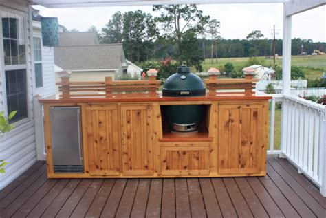 how to build a outdoor kitchen island how to build an outdoor kitchen island outdoor kitchen