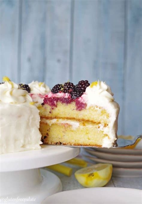 Whether you desire something simple as well as quick, a make ahead supper idea or something to offer on a cold winter season's evening, we have the excellent recipe suggestion for you. 33 Dazzling and Delicious Easter Desserts