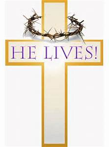 Ambassador for Christ Ministries, Inc. - #123aBOUT DEATH ...