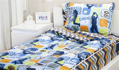 zip it bedding sets 26 99 reg 59 99