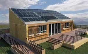 solarcore international aractingi solar systems 174 un des leaders mondiaux du quot solaire