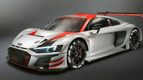 wallpaper audi  lms gt  cars supercar  cars