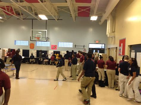 1,509 likes · 158 talking about this · 1,035 were here. Photo Gallery - Horizon Science Academy Columbus Middle ...