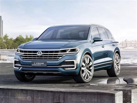 volkswagen suv vw new luxury suv for us survival plan business insider