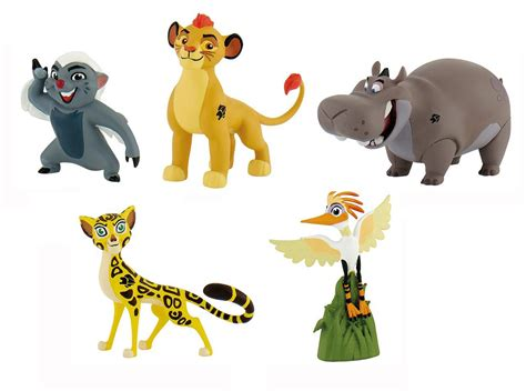 lion cake toppers shop lion cake toppers