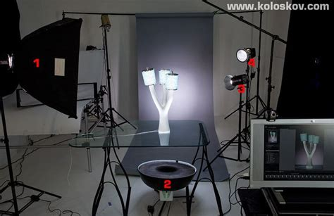 images  product photography setups