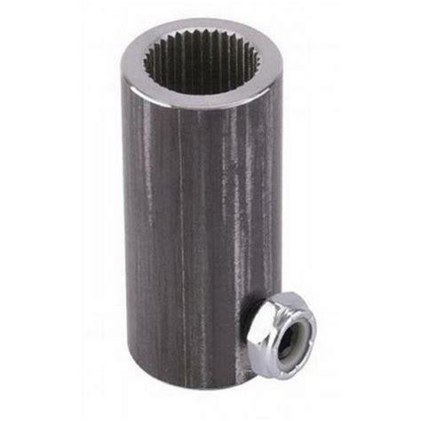 spline coupler business industrial ebay