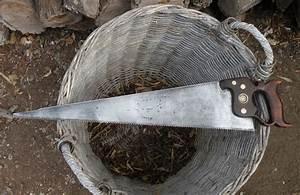 Antique Henry Disston Phila Saw Split Nut 1840's Eagle