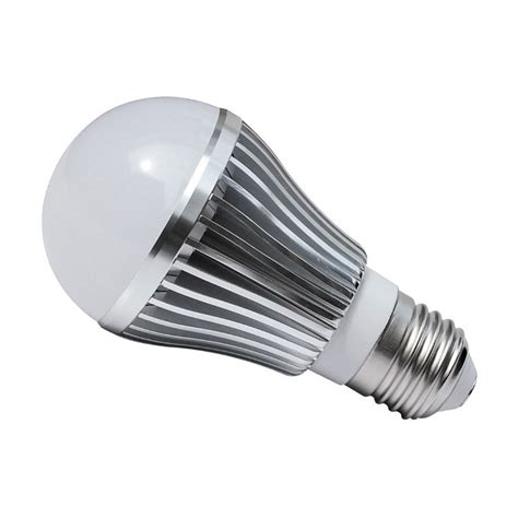 china led light house led light bulbs china led led light