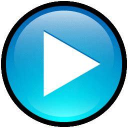 15106 play button png muzyka polska ポーランドの音楽が好き ポーランドのラジオの聞き方