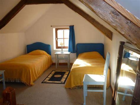 cr馥r chambre d hote chambre d 39 hôtes 2 épis gîtes de mr et mme henry cr tourisme calvados