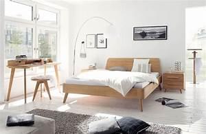 Bett Maison Du Monde : skandinavische m bel online m bel magazin ~ Whattoseeinmadrid.com Haus und Dekorationen