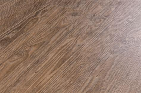 vesdura vinyl planks 5mm wpc click lock splash2o