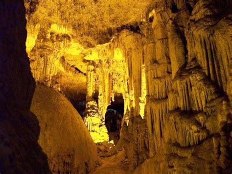 Orari E Prezzi Ingresso Grotte Di Nettuno by Grotte Di Nettuno Ad Alghero