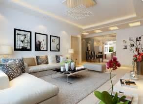 home living room interior design living room interior design hd wall