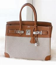 29bc6ee18865 Best Hermes Birkin - ideas and images on Bing