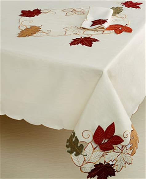 homewear harvest autumn bliss collection polyester
