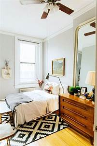 Kleines Schlafzimmer Einrichten Ikea : 5 times ikea looked deceptively elegant schlafzimmer einrichten ideen kleines schlafzimmer ~ A.2002-acura-tl-radio.info Haus und Dekorationen