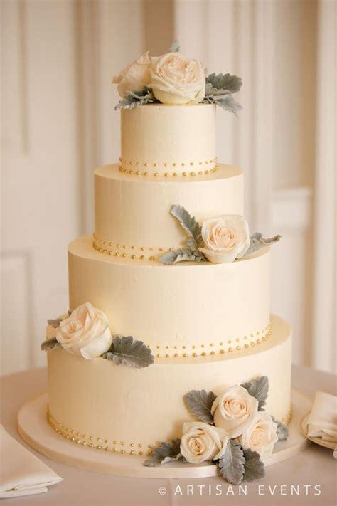 4 tier wedding cake best 25 4 tier wedding cake ideas on ivory big 1112