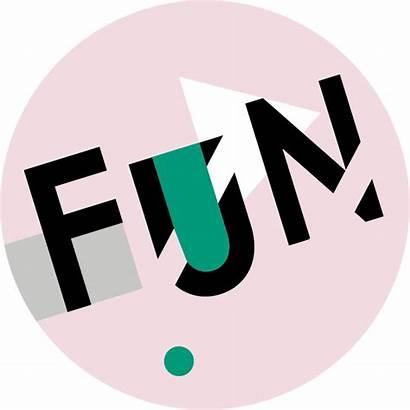 Fun Lapel Pins Icon January