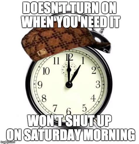 Alarm Clock Meme - alarm clock memes imgflip
