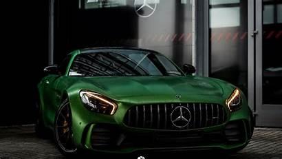 Amg Mercedes 4k Gt Gtr Wallpapers Laptop