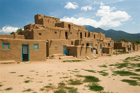 southwest home interiors taos pueblo historical facts and pictures the history hub