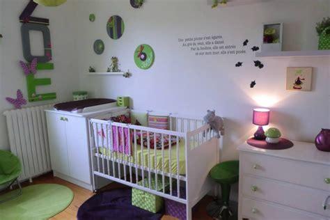 d o chambre b les p 39 tites merveilles de béré déco chambre bébé