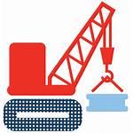 Labour Clipart Contractor Construction Transparent Webstockreview Productivity