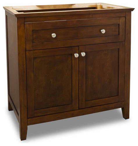 Bathroom Vanities Without Tops Sinks by Bathroom Vanities Without Tops Traditional Bathroom