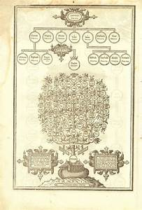 Adam And Family Tree Chart 36 Best The Genealogies Of Mankind Adam To Jesus
