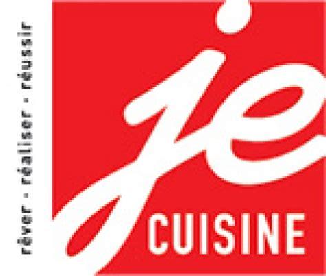je cuisine logo je cuisine articles canal vie émissions