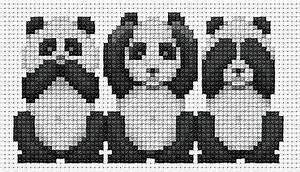 Reading Knitting Charts Www Pinn Stitch Com Pics Cs 16 W Gif Funny Cross Stitch