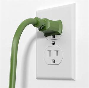 Repairing An Electric Outlet