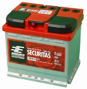 Batterie Voiture Amperage Plus Fort : batterie de voiture s curitas st2 12v 65ah 620a apl batteries chambly ~ Medecine-chirurgie-esthetiques.com Avis de Voitures