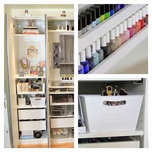 meuble chambre pour maquillage ralisscom With meuble maquillage