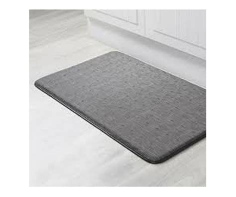 large kitchen floor mats modern floor mats interlocking anti fatigue foam 6793
