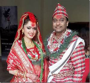 Multiple marriages of Nepali actress (2016 update – Simpal ...