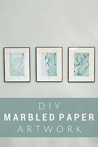 35 Fun DIY Bathroom Decor Ideas You Need Right Now - DIY