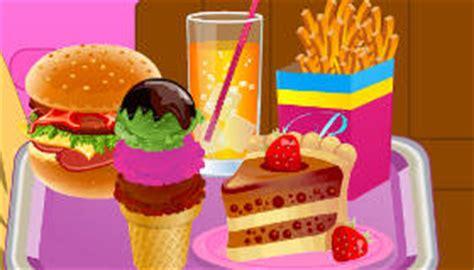 jeux restaurant cuisine le restaurant de raiponce jeu de restaurant jeux 2 cuisine