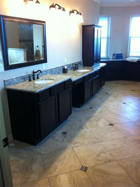 bathroom remodeling san antonio tx shaw co remodeling