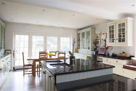 valspar paint colors for kitchen ideas and pictures of kitchen paint colors 8798